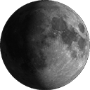 Księżyca Przybywa (garb)